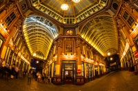 ([[Leadenhall Market]] with Subsidiary Numbering)